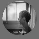 Hervé Rumeau